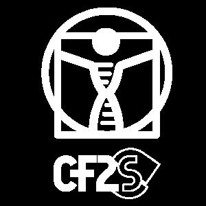CF2S_Plan de travail 1 copie 2
